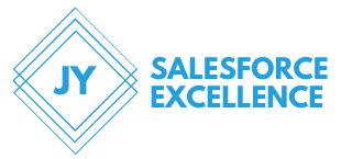 JY Salesforce Excellence